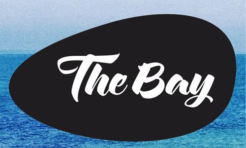 РЕСТОРАН The Bay — ВДОХНОВЛЯЕТ!