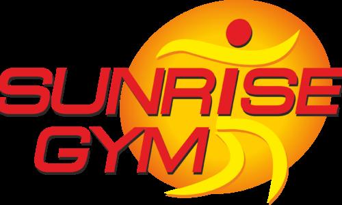 SunRise Gym — ТРЕНИРУЙСЯ РЕЗУЛЬТАТИВНО!