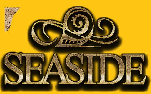 SeaSide — ОСТРОВ КРАСОТЫ И УДОВОЛЬСТВИЯ!