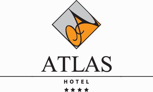 HOTEL ATLAS — ЗОЛОТЫЕ ПЕСКИ