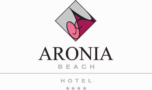 ARONIA BEACH HOTEL — ПЕРВАЯ ЛИНИЯ НА СОЛНЕЧНОМ БЕРЕГУ