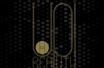 UPI Beauty & Spa