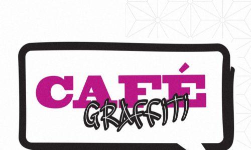 GRAFFITY Cafe -БЕЗКОМПРОМИСЕН ПОДБОР НА ЗВУК И ВКУС!