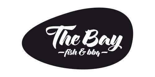 The Bay вдъхновен от морето и слънцето