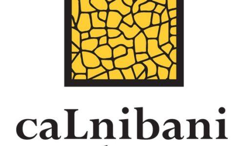 CaLnibani — ти си униCaLen!