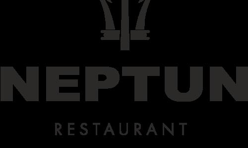 НЕПТУН — най-добър ресторант в Бургас!