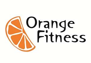 Orange Fitness — уникален фитнес премиум класа!