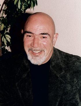 Карло Хугасян