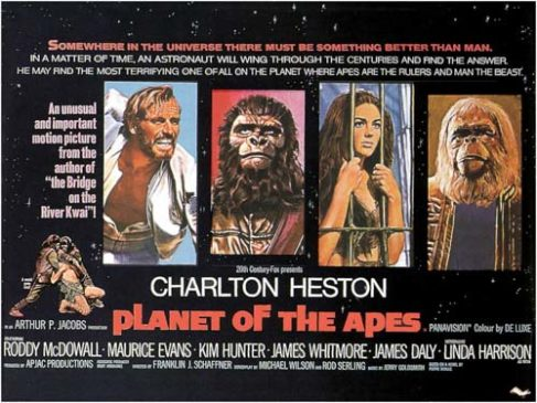 Charlton_Heston_in-Planet_of_the_Apes_MP1