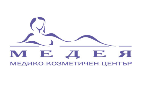 МЕДЕЯ -иновации в сферата на естетичната козметология!