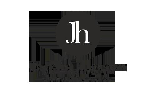 Jacklin hugasian — изящество и стил.