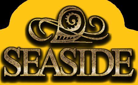 SeaSide — ОСТРОВ НА УДОВОЛСТВИЕ И КРАСОТА!