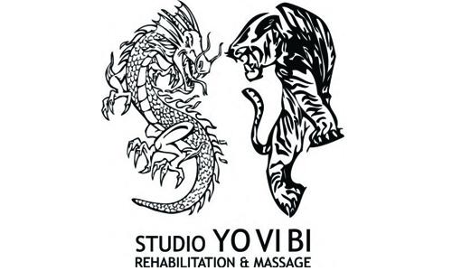 YoViBi studio — най-добър масаж във Варна!