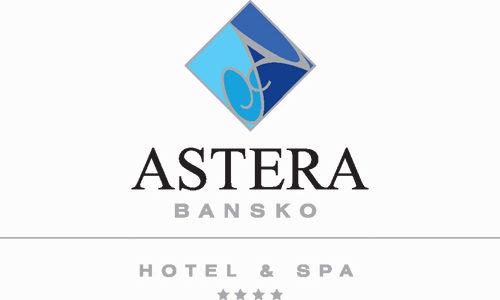 ASTERA BANSKO HOTEL&SPA