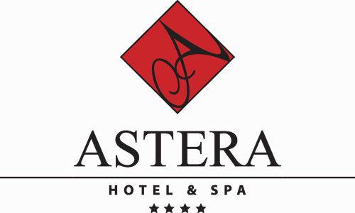 HOTEL&SPA ASTERA — ЗЛАТНИ ПЯСЪЦИ