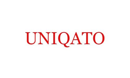 """UNIQATO"" – уникална мода за уникални жени !!!"