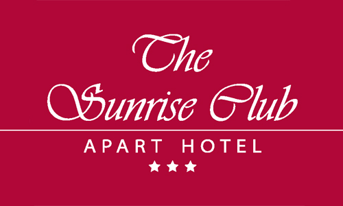 THE SUNRISE CLUB APART HOTEL