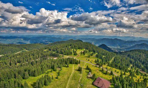 ТОП 10 причини защо да е България